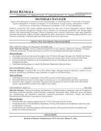 Logistics Sales Manager Resume Sample  logistics manager resume       logistics manager resume