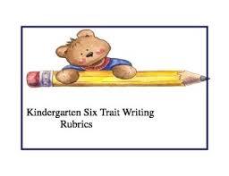math worksheet   student friendly writing rubric  rd grade kid friendly wida   Third Grade Writing Pinterest