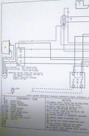 wiring assistance for ruud ubhc 14j06shd to honeywell 7600d attached images