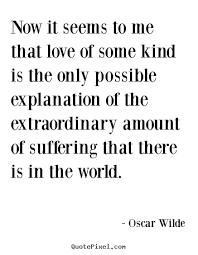 I Love Oscar Quotes. QuotesGram via Relatably.com