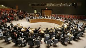 Решение о продлении санкций против России было принято без дискуссий, - Туск - Цензор.НЕТ 6265