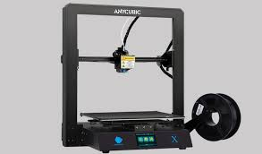 <b>Anycubic</b> releases <b>Mega</b> X, the largest 3D printer in the <b>Mega</b> series ...