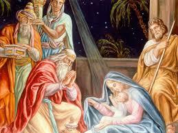 So Quaint and Christmassy! Images?q=tbn:ANd9GcSA5LOvOx8qBplY1Ztks-W_hA4mxOMohwFIA3jHKMfbDFArOFoOgQ