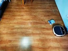 Minsu <b>NV</b>-<b>01</b> Review: How Good Is This Latest Minsu Robot Vacuum?