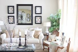 Small Dining Room Pinterest Creative Gallery Wall Ideas Chic Adventure Interesting Decor In