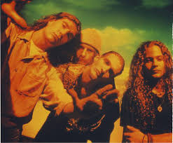 <b>Alice In Chains</b> | Discography | Discogs