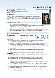 human resources assistant resumes examples cipanewsletter sample resume hr human resources cv examples cv templates