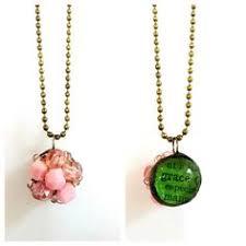 Ravishing <b>Radish</b> : ) Jade Scott pendant - Loralee Kolton ~ Artful ...