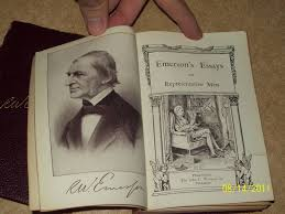 help antique books ralph waldo emerson elizabet the photobucket
