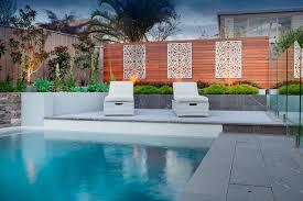 designs outdoor wall art: contemporary outdoor wall art with well contemporary outdoor wall art decor