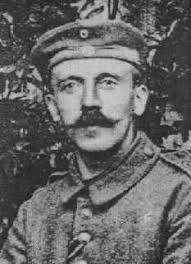 Image result for image Adolf Hitler