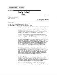 cna nurse aide cover letter