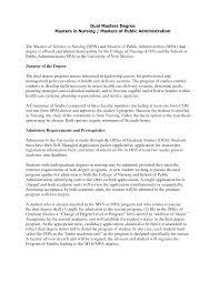 public health essay english oral essay about myself james madison federalistessays