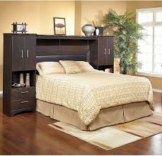 wall beds oxfords and queen on pinterest bedroom wall unit furniture