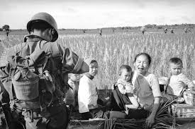 the us war in vietnam essay how rory kennedy s last days in vietnam distorts history the