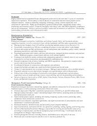 construction management resume getessay biz office construction project manager resume sample inside construction management