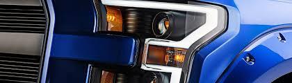 <b>Headlights</b> | Custom & Factory <b>Headlights</b> at CARiD.com