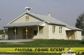 Image result for pennsylvania amish school house murders