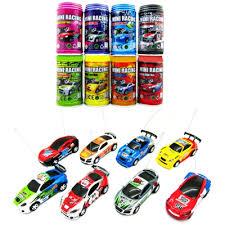 Wholesale Mini <b>Remote Control Racing Car</b> Micro <b>RC</b> Radio Drink ...
