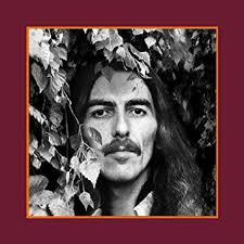 George Harrison - The <b>Vinyl Collection</b> [LP Box Set] - Amazon.com ...
