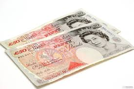 essays for money uk write essays for money uk