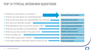 computacenter uk craig cobb future talent consultant ppt computacenter 2014 top 10 typical interview questions  what do you know about our company