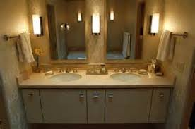 bathroom lighting ideas double vanity modern double small master bathrooms with double sink vanities bathroom lighting ideas double