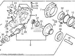 gl1100 wiring diagram nilza net on simple chopper wiring diagram 1980 honda cm 400e