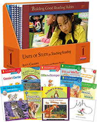 Pinterest     The world     s catalog of ideas Houghton Mifflin Harcourt
