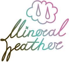 Магазин / Mineral Weather