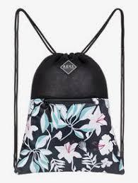 Женские <b>рюкзаки</b>: Полная коллекция рюкзаков в интернет ...