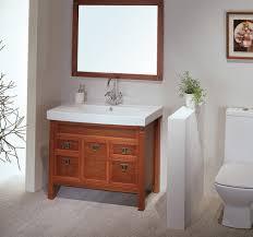bathroom vanity sinks ceaaebebabedb ideas small bathroom sink cabinet white small bath vanities and small