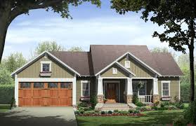 images about Charming Small House Plans on Pinterest   House       images about Charming Small House Plans on Pinterest   House plans  Cottage House Plans and UX UI Designer