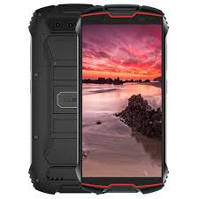 <b>Cubot King Kong</b> Mini 32GB/3GB 4´´ buy and offers on Techinn
