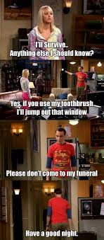 Big-Bang-Theory-Series-funny-memes-funny-meme-theory-64 - via Relatably.com