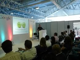 google on ad tech london 2010