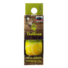 <b>Масло эфирное</b> для бани «Лимон» <b>17 мл</b> в Самаре – купить по ...