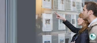 Better Energy Homes Scheme