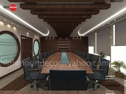 office large size interiors all about interior designer decorating tips design office space apex funky office idea