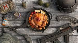 <b>PUBG</b> Guide: How to get your first solo <b>chicken dinner</b>
