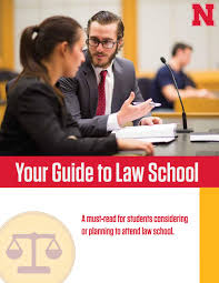 pre law explore center university of nebraska lincoln your guide to law school pre law publication 7 months ago unlcareers