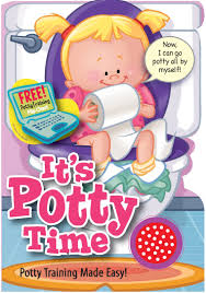 it s potty time girls time to edited chris sharp gary it s potty time girls time to edited chris sharp gary currant 9781591258421 com books