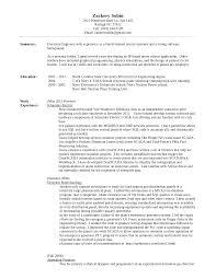 machine operator resume resume resume page switchboard operator machine operator resume resume resume page switchboard operator resume