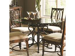 gt kitchen table top collection video productsftommy bahama homefcolorflandara  b gt b