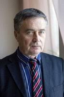 Курашов Владимир Игнатьевич