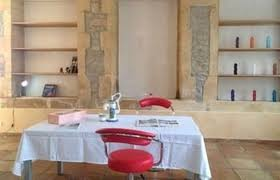 Hotel Le <b>Château de Christina</b> in Balan - Great prices at HOTEL INFO