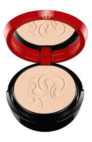 <b>Giorgio Armani Chinese New</b> Year Armani Glow Face Powder ...
