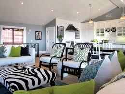 black and white living room furniture black white living room furniture