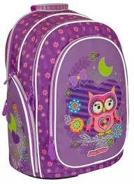 MagTaller <b>Рюкзак</b> школьный Cosmo III, Owl купить в интернет ...