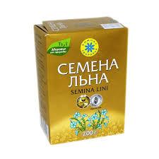 Семена <b>Льна Компас здоровья</b> – интернет-магазин натуральных ...